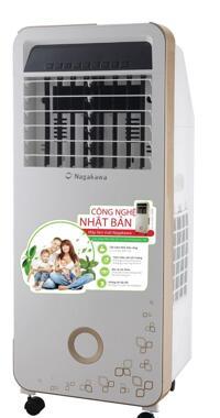 Quạt điều hòa Nagakawa NFC131