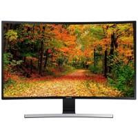 Màn hình Samsung LED LS32E590CS/XV 32Inch