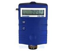 Máy đo độ cứng của vật liệu kim loại PCE Group PCE-1000 ...
