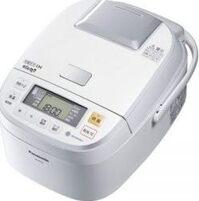 Nồi cơm điện cao tần Nhật Bản Panasonic SR-PB185