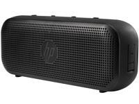 Loa Bluetooth HP 400