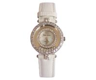 Đồng hồ nữ Royal Crown RA-3628