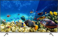 Smart Tivi Android Panasonic TH-32GS550 - 32 inch