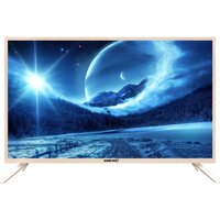 Smart Tivi Asanzo 32AS100 - 32 inch, HD 1366x768