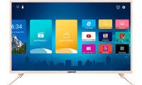 Smart Tivi Asanzo 32VS8 - 32 inch, HD