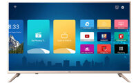 Smart Tivi Asanzo 43AS550 - 43 inch, Full HD