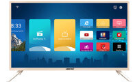 Smart Tivi Asanzo 43AS560 - 43 inch, Full HD
