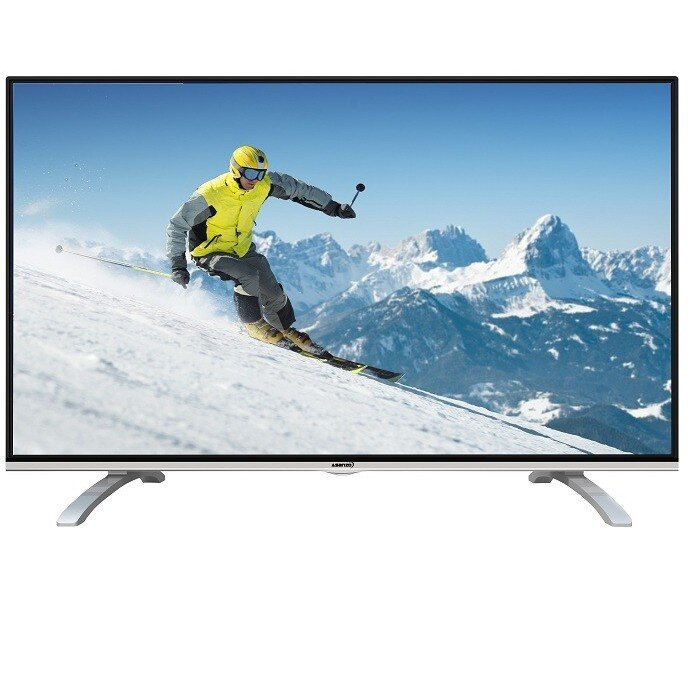 Smart Tivi Asanzo 43ES900 - 43 inch, Full HD (1920 x 1080)