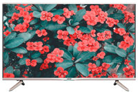 Smart Tivi Asanzo 50X9 - 50 inch, Ultra HD 4K