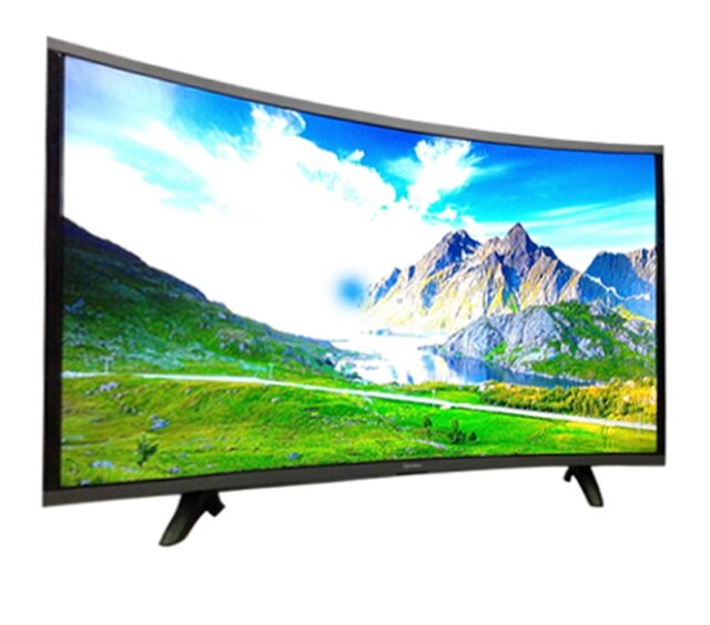 Smart Tivi Asanzo AS50CS6000 (AS-50CS6000) - 50inch, Full HD (1920 x 1080)