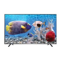 Smart Tivi Asanzo AS50U8 - 50 inch, 4K (3840x2160)