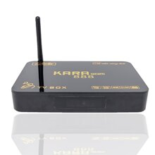 Smart Tivi Box Kara 888