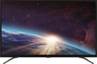 Smart Tivi Casper 43FG6000 - 43 inch, Full HD (1920x1080)