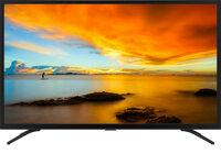 Smart Tivi Casper 50UG5000 - 50 inch, 4K