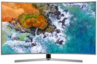 Smart Tivi Cong Samsung 49NU7500 - 49 inch, 4K Ultra HD (3840 x 2160px)