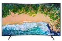 Smart Tivi Cong Samsung UA49NU7300 (UA-49NU7300) - 49 inch, 4K Ultra HD (3840 x 2160px)
