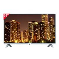 Smart Tivi Darling 32HD960S1 - 32 inch, HD (1366 x 768)