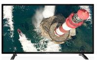 Smart Tivi Darling 32UHD3200 - 32 inch, HD(1366 x 768)