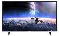 Smart Tivi Darling 32UHD3220 - 32 inch, Full HD