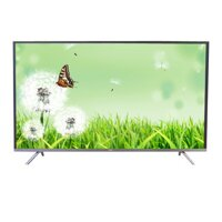 Smart Tivi Darling 40HD959T2 - 40 inch