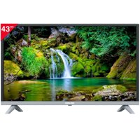 Smart Tivi Darling 43FH960S, 43 inch