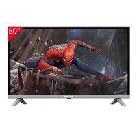 Smart Tivi Darling 50UH960S - 50 inch, Ultra HD 4K (3840 x 2160)