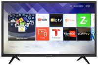 Smart Tivi FFalcon 32SF1 - 32 inch, HD