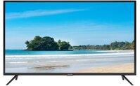 Smart Tivi FFalcon 40SF1 - 40 inch