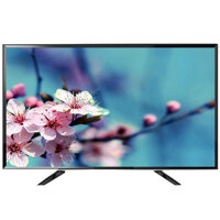 Smart Tivi Imusic 32FHD800AT, 32 inch