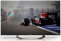 Smart Tivi LED 3D LG 55LM9600 - 55 inch, Full HD (1920 x 1080)