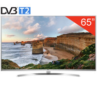 Smart Tivi LED 3D LG 65Uh850T - 65 inch, 4K - UHD (3840 x 2160)