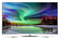Smart Tivi LED 3D LG 65UH950T - 65 inch