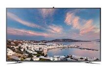 Smart Tivi LED 3D Samsung UA55F9000 (55F9000) - 55 inch, UHD (3840 x 2160)