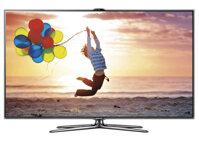 Smart Tivi LED 3D Samsung UA55ES7500 - 55 inch, Full HD (1920 x 1080)