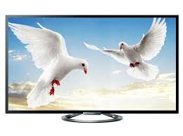 Smart Tivi LED 3D Sony Bravia KDL-55W954A (55W954A) - 55 inch, Full HD (1920 x 1080)