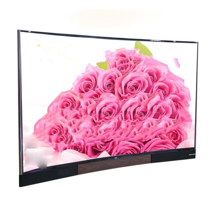 Smart Tivi LED 3D TCL 55U8800 - 55 inch , 3840 x 2160