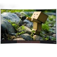 Smart Tivi LED 3D TCL 65U8800 - 65 inch , 3840x2160