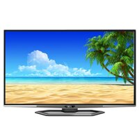 Smart Tivi LED 3D TCL L55E5690, UHD (3840 x 2160)