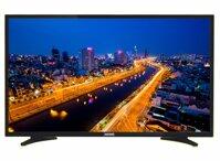 Smart Tivi LED Asano S32DF2200 -  32 inch, Full HD (1920 x 1080)