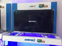 Smart Tivi LED Asanzo 32S900MT2