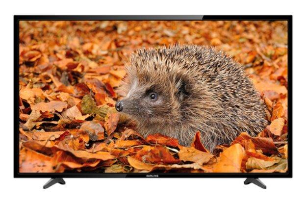 Smart Tivi LED Darling 40HD944 -  40 inch, Full HD (1920 x 1080)
