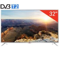Smart Tivi LED LG 32LB582 (32LB582D) - 32 inch, 1366 x 768 pixel