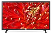 Smart Tivi  LED LG 32LM630BPTB - 32 inch, HD (1366 x 768px)