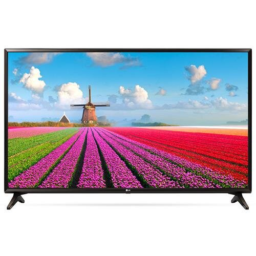 Smart Tivi LED LG 49LJ553T - 49 inch