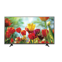 Smart Tivi LED LG 49UF680T - 49 inch, UHD (3840 x 2160)