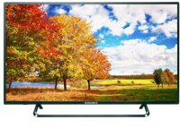 Smart Tivi LED Nanomax 49S100ARK - 49 inch