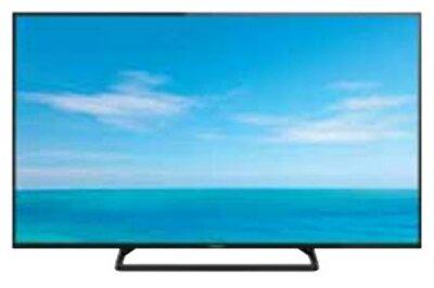 Smart Tivi LED Panasonic TH50CX400V (TH-50CX400V) - 50 inch, 4K - UHD (3840 x 2160)