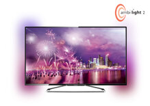 Smart Tivi LED Philips 50PFT6709S/98 - 50 inch, Full HD (1920 x 1080)