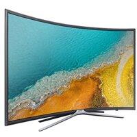 Smart Tivi LED Samsung 49K6300 (UA49K6300) - 49 inch, Full HD (1920 x 1080)