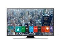 Smart Tivi LED Samsung UA75JU640 (UA75JU6400AK) - 75 inch, 4K - UHD (3840 x 2160)